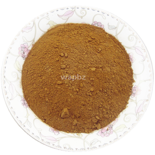 500g pure natural cassiabarktree Cinnamomum cassia canela en polvo en polvo en polvo