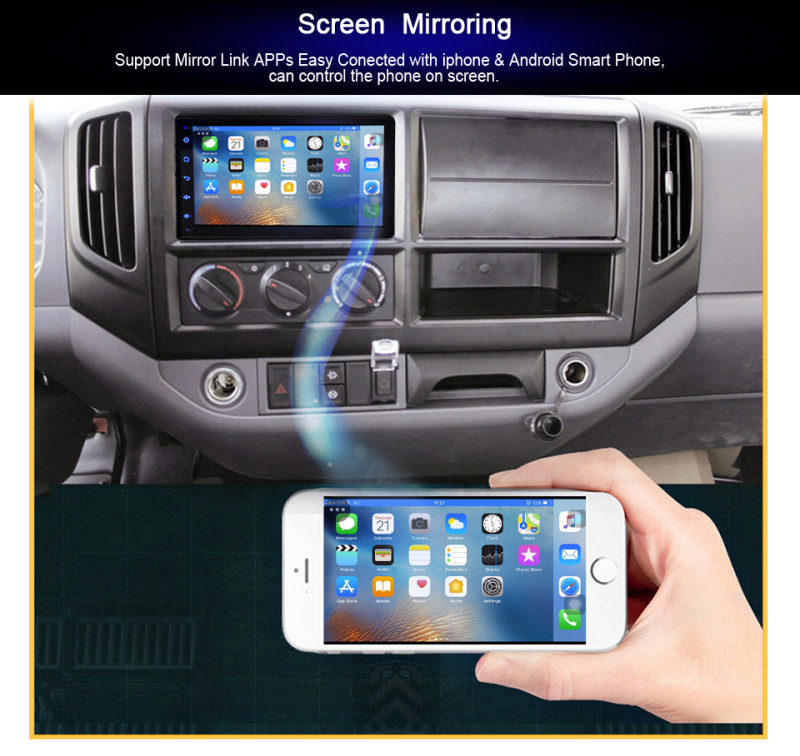 Android-navigation-all-in-one-machine_09