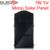 Elegeek protable 7 w 5 v dobrável carregador de painel solar ao ar livre carregador solar para iphone samsung psp câmera digital e 5 v dispositivo
