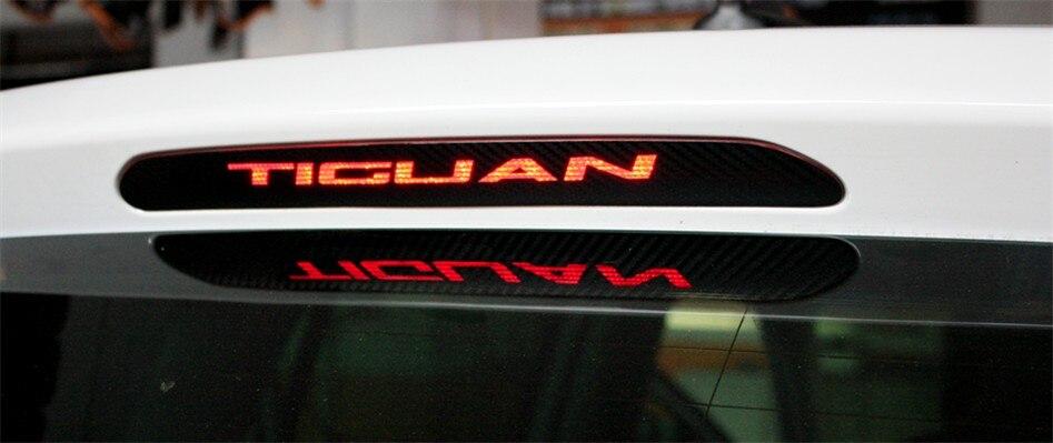 Для vw tiguan 2013 2014 Новинка для volkswagen 2010 2011 2012