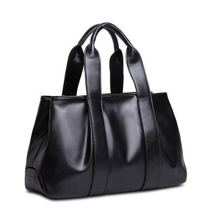 Breif clássico de 2016 mulheres bolsa sacos de ombro bolsa de alça de melhor presente para meninas