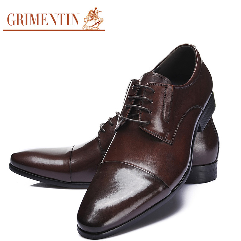 Online Get Cheap Designer Men Dress Shoes -Aliexpress.com ...