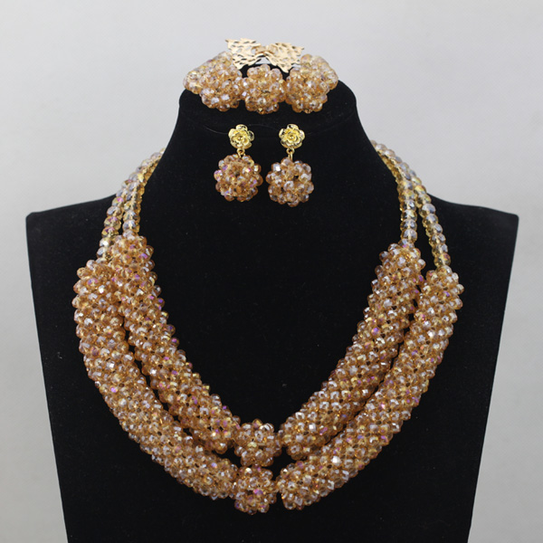 product african necklace accessories jewelry attractive wholesale gold luxury fashion big dubai aanfbb bridal jewellery beads plated women brand chunky from rbvaevfxqeqayge sets