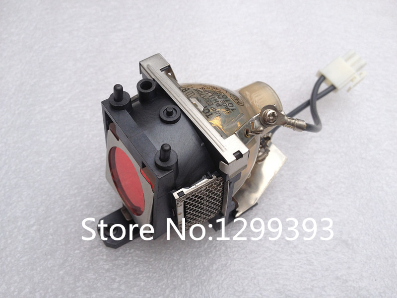 CS.5JJ2F.001   for  MP625 MP720P MP725P Original Lamp with Housing  Free shipping 100% original projector lamp cs 5jj2f 001 for mp625 mp720p mp725p