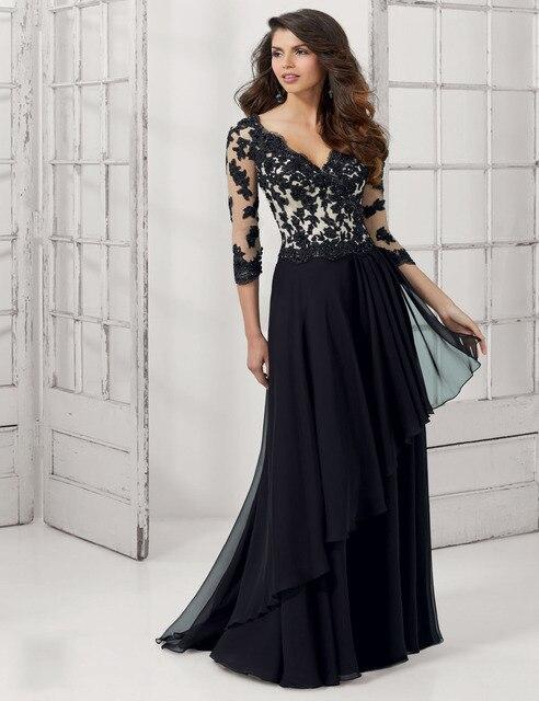 7e23d5630c Nuevo Diseño de la Buena Calidad Venta Caliente Barato Envío Gratis Larga  Vestido de novia Vestido