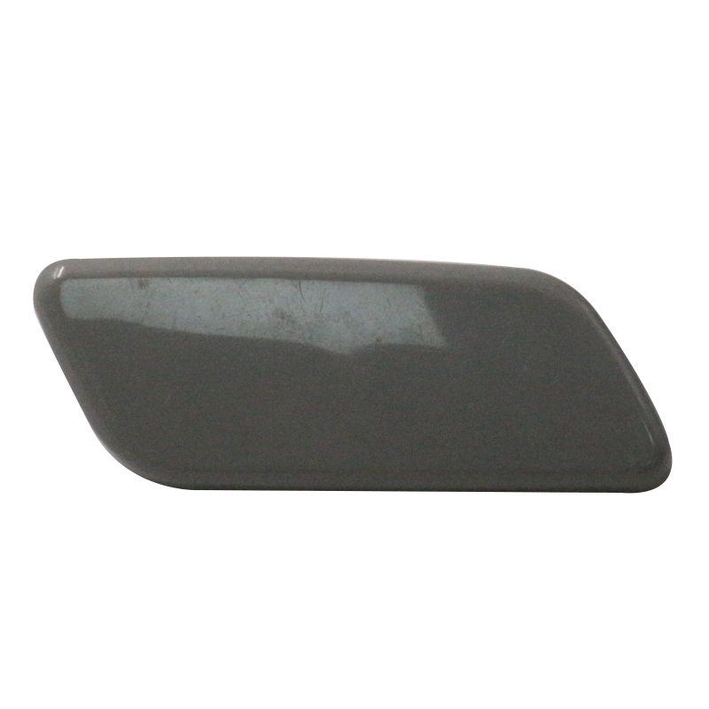 YAOPEI 85044-60180-C0 Right <font><b>Headlamp</b></font> <font><b>Washer</b></font> Cap <font><b>Cover</b></font> Fit For Toyota Land Cruiser Prado 150 image