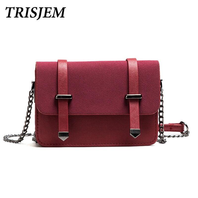 Ladies Small Shoulder Bags For Girls Mini Crossbody Chain Bag Brands Luxury Handbags Women Bags Designer