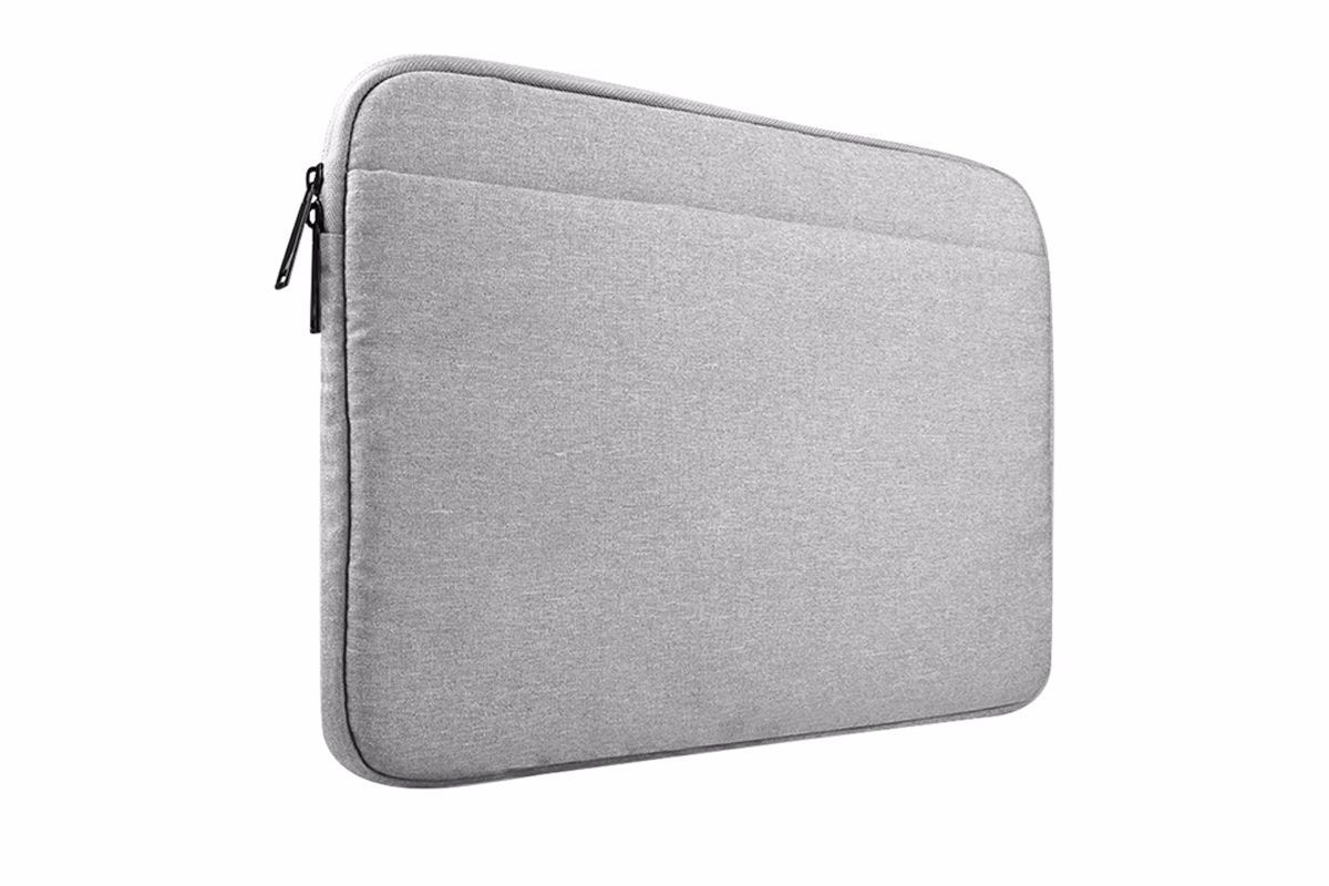 babcf603bfa8 Waterproof Laptop Bag 12/13.3/14.1/15.4/15.6 Inch Notebook Sleeve  Protective Case for Macbook Pro 13 Huawei Matebook X Pro