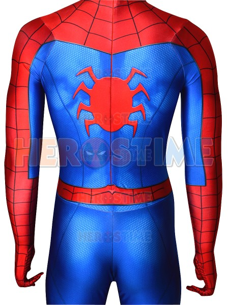 Spider-Man-Suit-PS4-Classic-Spider-Man-Cosplay-Costume-SC002-7-450x600