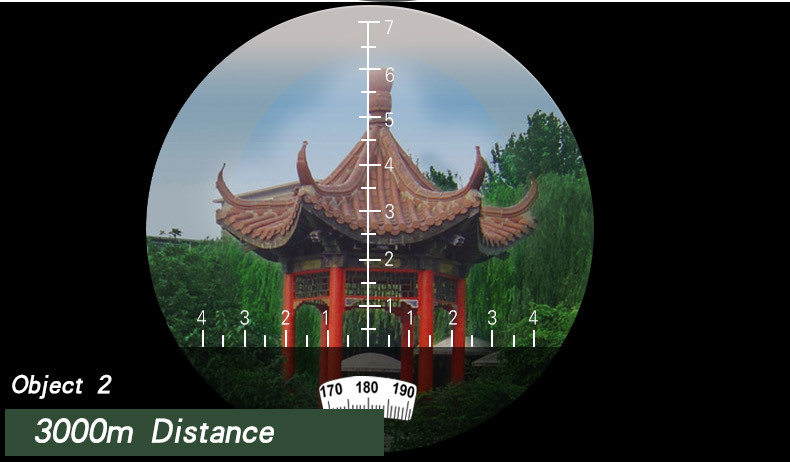 uw004 binocular desc (38)