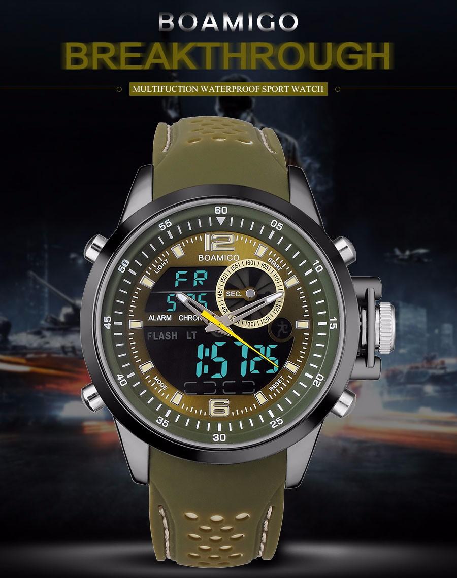 F533army-green_01