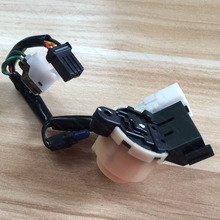 Top Quality MR449457 MN113754 IGNITION STARTER SWITCH For MITSUBISHI Pajero IO Outlander Lancer