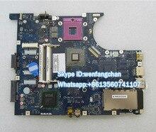 Laptop motherboard For Y550 KIWB1/B2 LA-4601P
