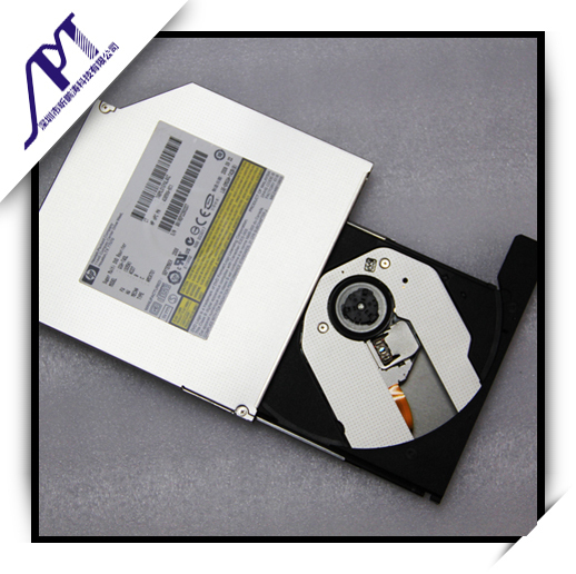 GSA-T50L         Lightscribe DVD Writer Drive with SATA  interface