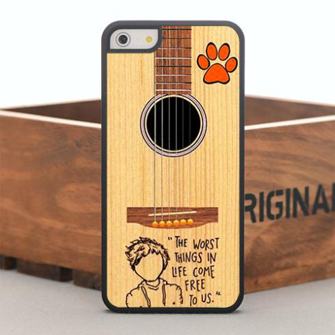 YuJing Famous Singer Ed Sheeran Hard Cases Iphone 4 4s 5 5S 5C - Shenzhen OEM CASE Co., Ltd store