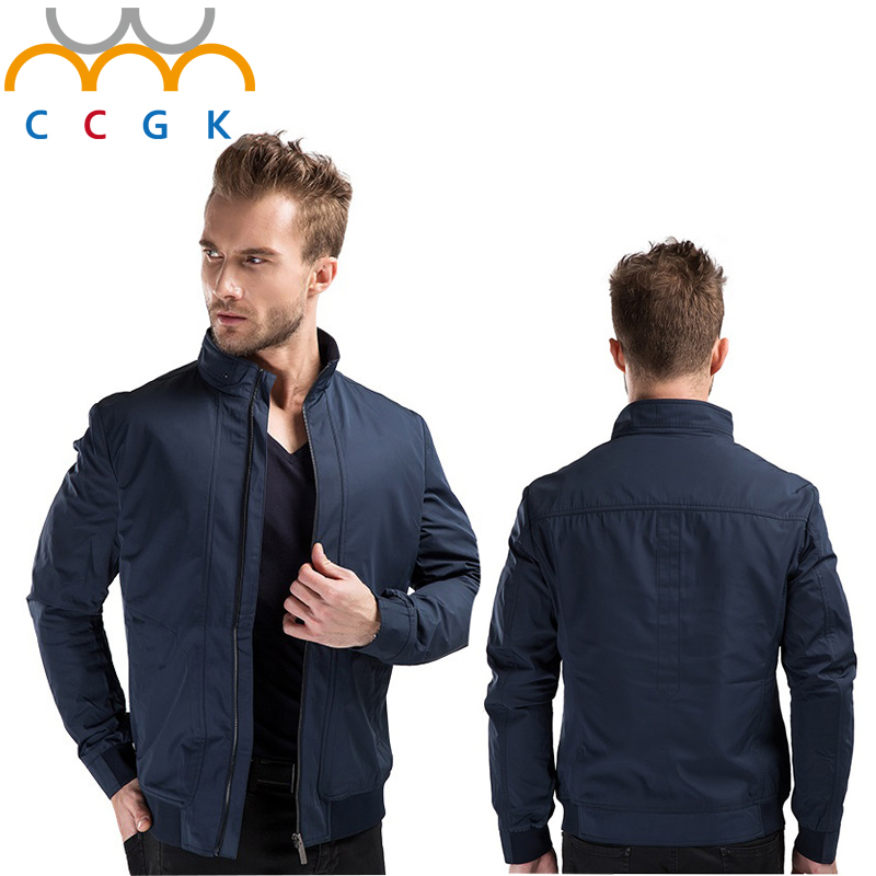 Self defense tactical gear anti cut knife cut resistant jacket anti stab proof clothing long sleeved