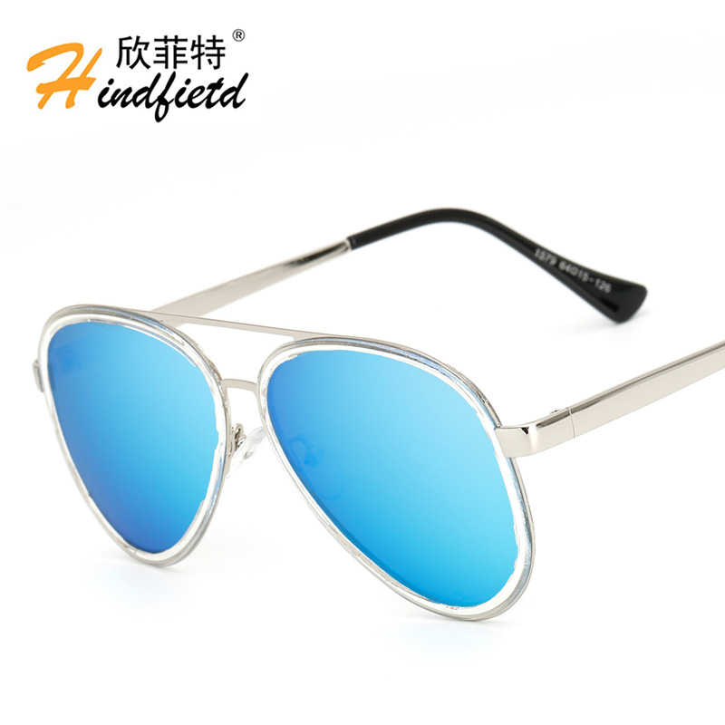 polarized sunglasses for men 1wzf  polarized sunglasses for men