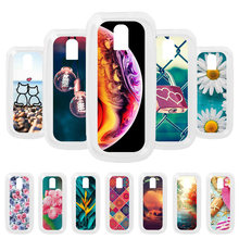 detailed look cb5f3 d05c0 Compare Prices on Case Nokia 130- Online Shopping/Buy Low Price Case ...