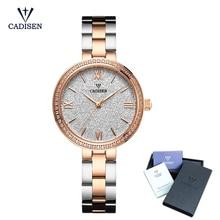 2017 Hot Women Luxury Brand Fashion Ladies Quartz Watch Gifts For Girl Full Stainless Steel Rhinestone waterproof wrist watches