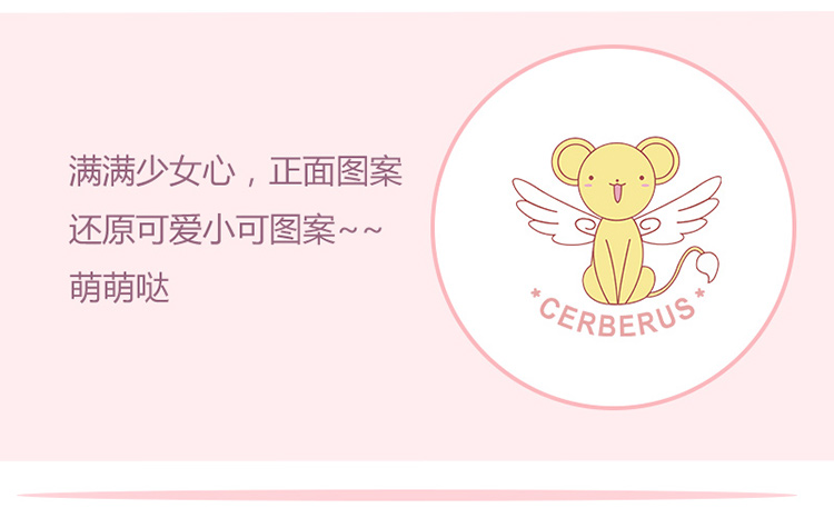 Аниме довец карт Сакура Kinomoto хлопковые футболки для женщин футболка с круглым вырезом короткий рукав Летняя одежда топы тройники