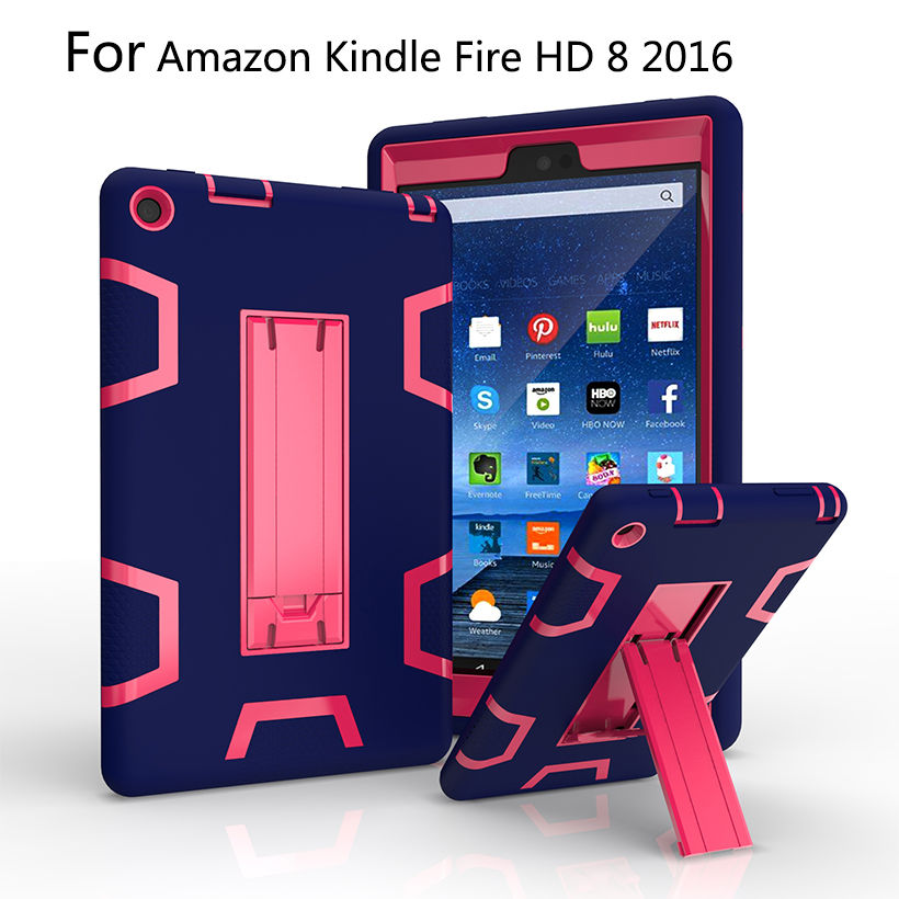 For Amazon New Kindl...