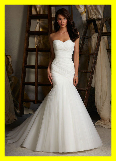 Vestidos novia cortos alquiler
