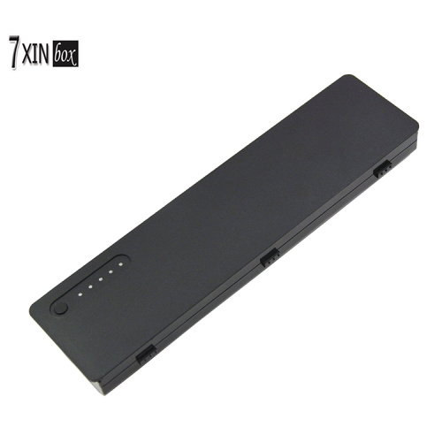 11.1V 56Wh JWPHF Battery for Dell XPS 14 15 17 L401X L402X L501X L502X L701X L702X,P/N: 312-1123 312-1127 JWPHF J70W7 R795X WHXY