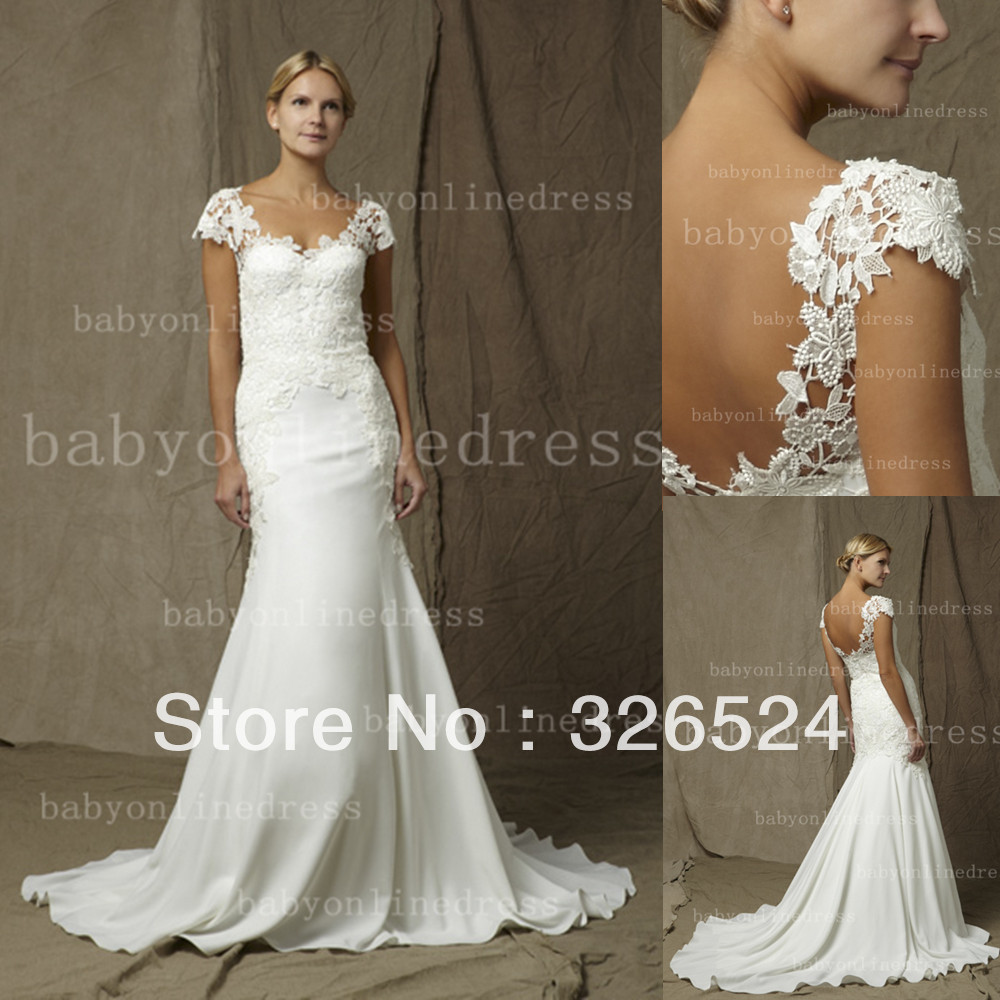 martina liana cap sleeve wedding dress style wedding dress cap sleeves Martina Liana Cap Sleeve Wedding Dress Style