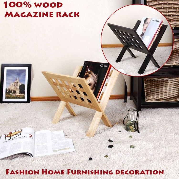 100% solid wood magazine racks, shelves, living room decoration,office furniture,floating book bookshelf,book shelf,wooden shelf horse display bookshelf wooden furniture