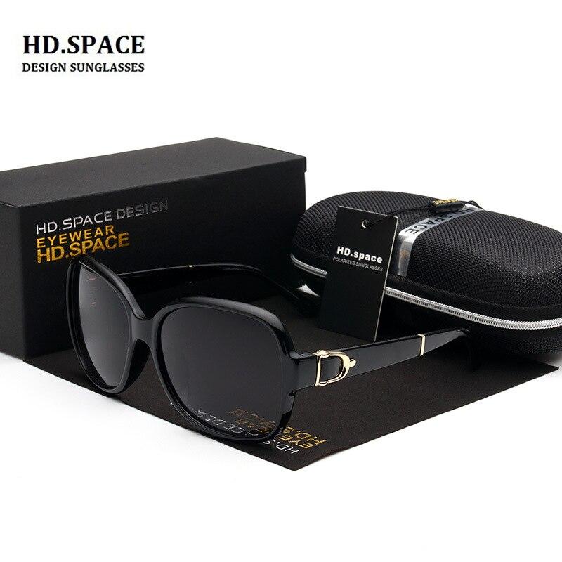 1001 Eyewear Sole Shades Cornice Dell'annata A Brand Sunglasse Polarizzati Uv400 Del Luxury Occhiali 1006 Designer Da 1005 Big Donne Specchio 1002 Ribattino MqwRpv6T4p