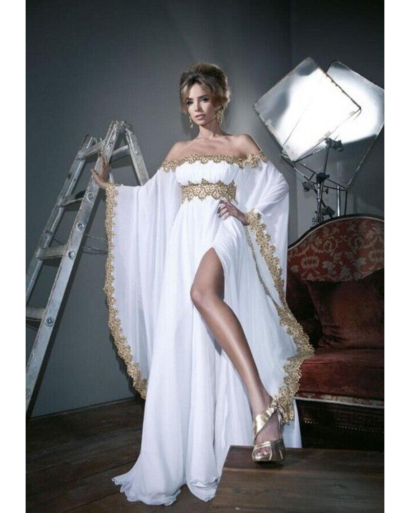 Gold maternity formal dress dress blog edin gold maternity formal dress ombrellifo Images