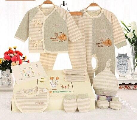 newborn kleding sale