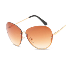 Gafas de sol de Las Mujeres Oculos gafas de Sol gafas de Sol Gafas de Sol Gafas de Sol Mujer gafas de sol Lentes Luneta de Soleil Femme Feminina