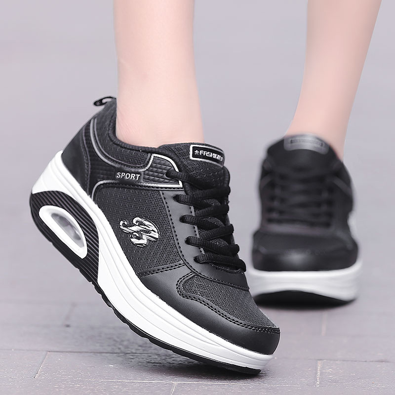 women shoes summer breathable mesh casual walking shoes woman sneakers fashion candy colors light shoes for womanwomen shoes summer breathable mesh casual walking shoes woman sneakers fashion candy colors light shoes for woman