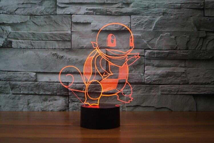 Led Verlichting Kast : Unique led verlichting kast stock het beste huisontwerp