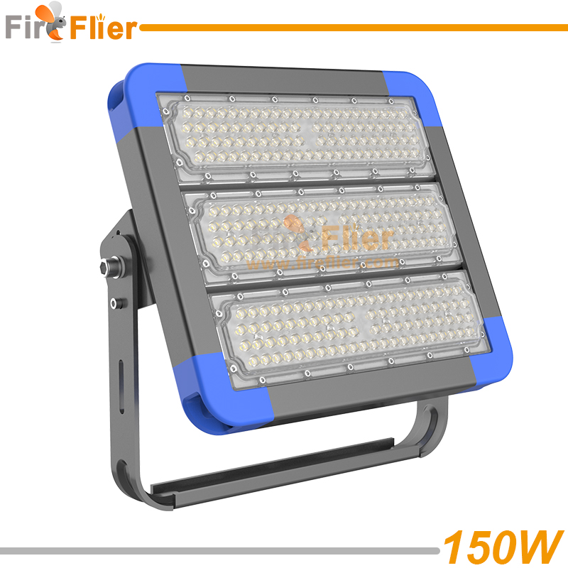 LED TUNNEL LAMP 150W