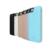Gagaking 5200 mah banco de potencia rápido cargador de energía del cargador de batería para iphone 7 for iphone 7 6 colores
