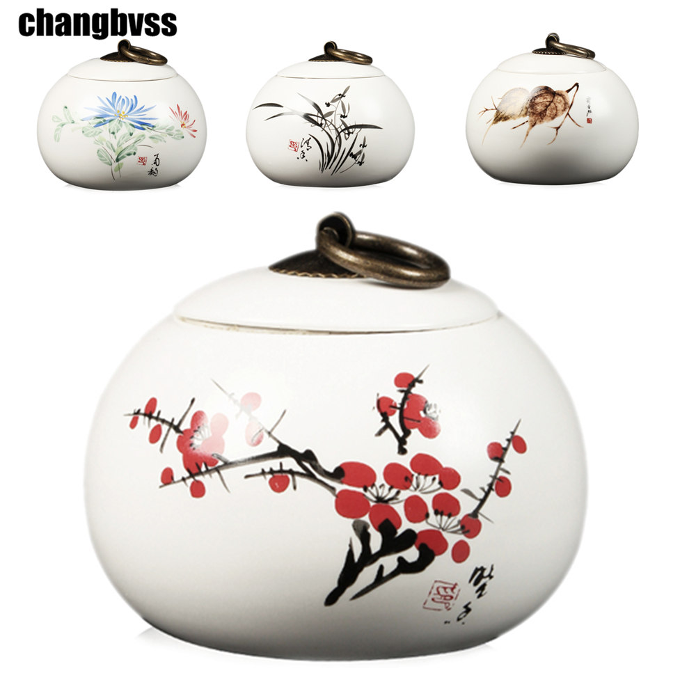 online buy wholesale ceramic kitchen canister from china ceramic