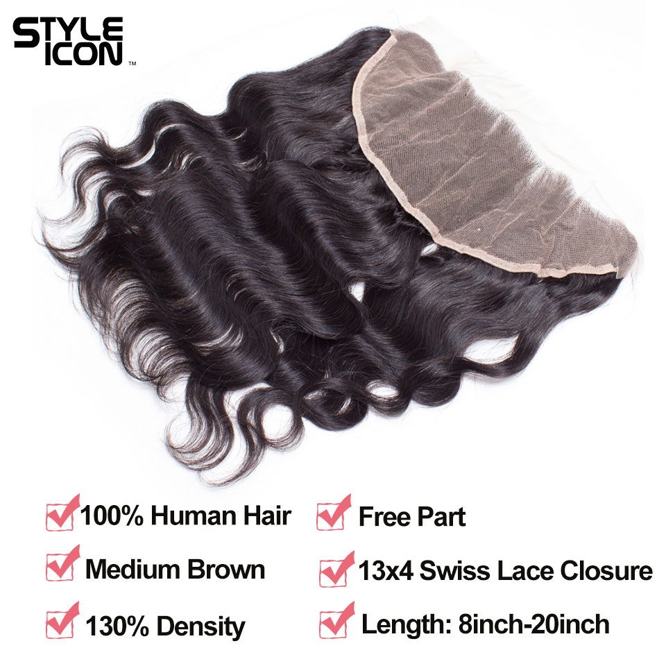 body-wave-frontal-closure