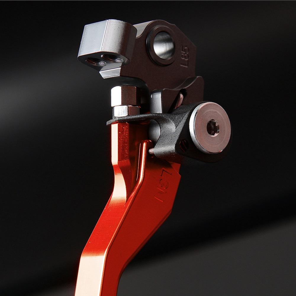 pivot pecas de motocicleta para honda crf450x 02