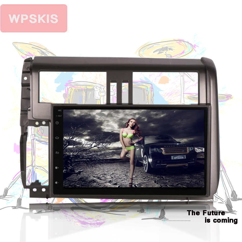 9 Android 9 0 in dash Autoradio Car radio pc tablet music video player with gps