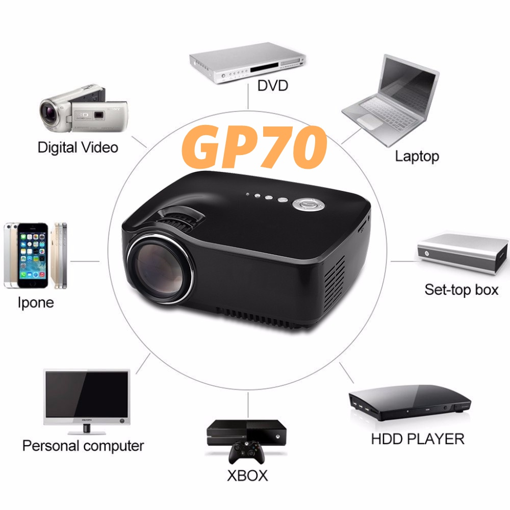 simplebeamer_GP70_mini_led_lcd_micro_projector (13)