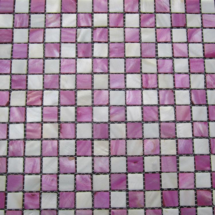 online get cheap rosa mosaik fliesen -aliexpress | alibaba group, Hause ideen