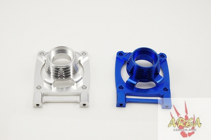 Area Rc Clutch Bell Carrier for Losi 5ive-T area rc rear hub carrier for losi 5t 5ive t