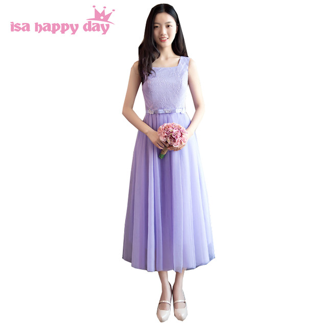 Online Shop New Arrival 2017 Dress Beautiful Short Sweet 16 Ball