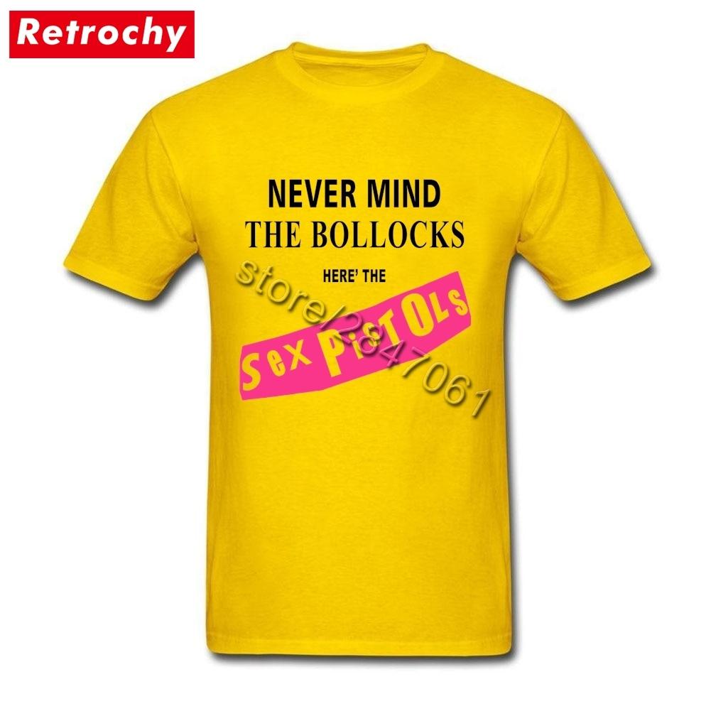 T-shirt Fight the Dead Fear the Living III-walking dead s m l xl xxl 3xl shirt