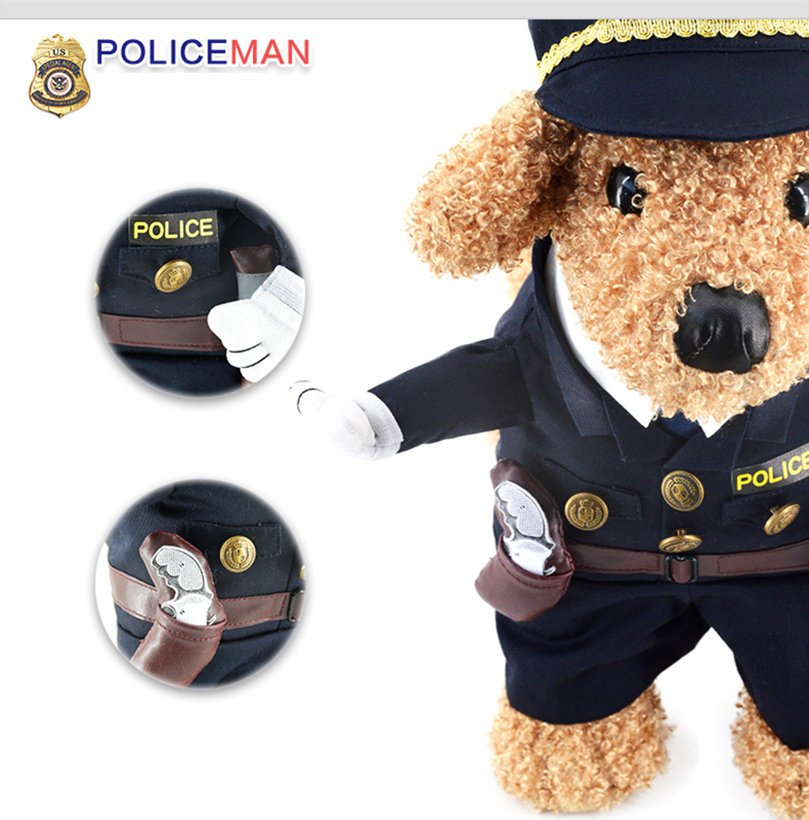 Pet Costumes Small Dogs Pet Costume Dog Jumpsuit Clothes For Dogs And Cats Animals Clothes Yorkies Dress Cats QQM1873-in Cat Clothing from Home u0026 Garden on ...  sc 1 st  AliExpress.com & Pet Costumes Small Dogs Pet Costume Dog Jumpsuit Clothes For Dogs ...