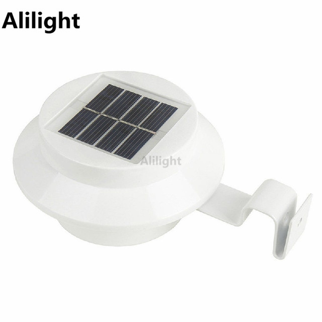 Led white solar powered wall mounted porch light outdoor lighting led white solar powered wall mounted porch light outdoor lighting portable lantern sconces garden path fence mozeypictures Gallery