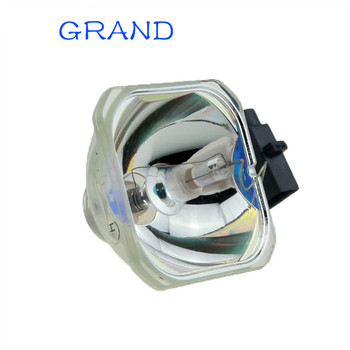 UHE-200E2-C Replacement Projector bulb for EPSON for ELPLP54 ELPLP57 ELPLP58 ELPLP66 ELPLP67 ELPLP53 ELPLP69  high quality
