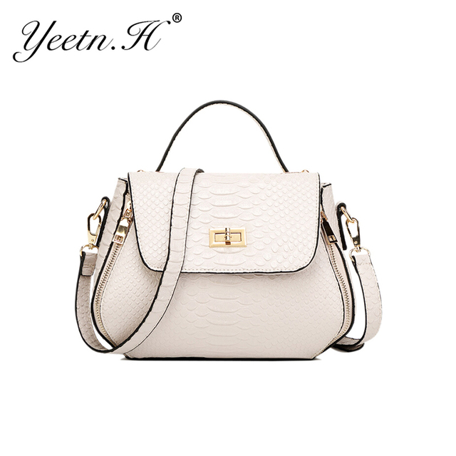 2017 New Arrival Fashion Leather Vintage Bag For Women Shoulder Bags Woman Handbags Top-Handle Bags Totes A2089